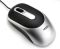 Ednet Optical Mouse, USB