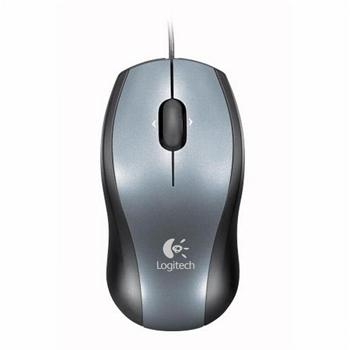 Logitech Optical V100
